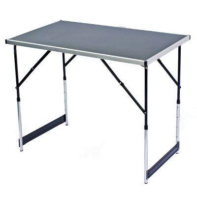 Multifunkční stůl 100 x 60cm