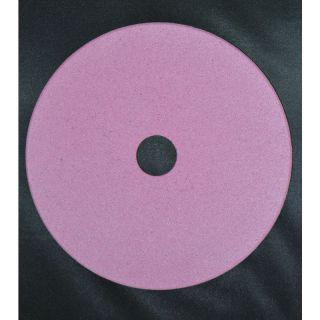 Náhradní brusné kotouče pro ostřičku řetězu - SHK415