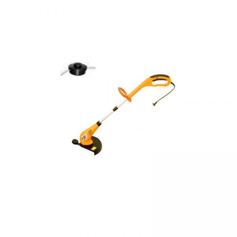 Elektrická strunová sekačka - SH 500W