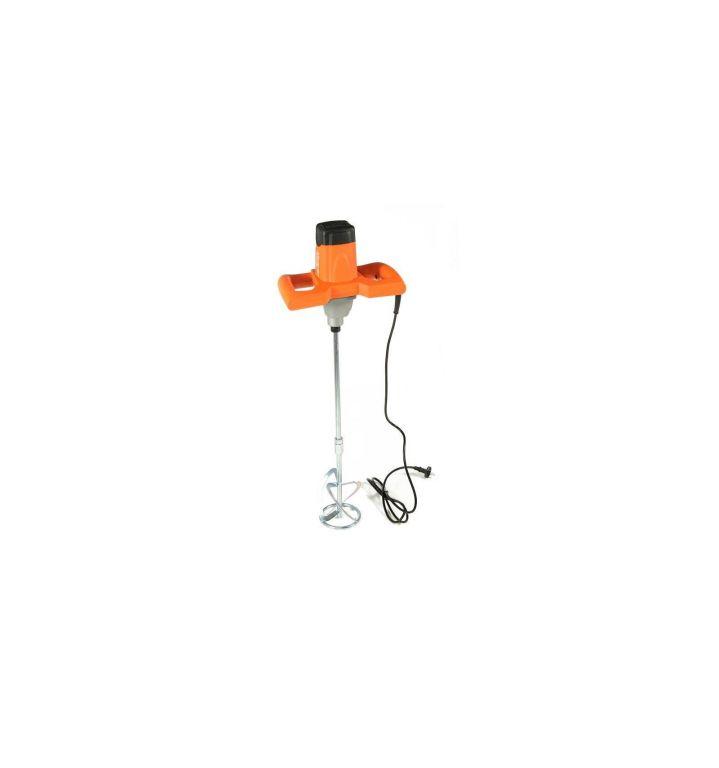 Míchač lepidel SH 1440