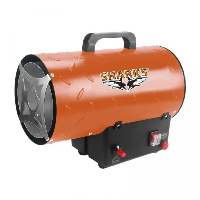 Sharks SH 15kW SHK492