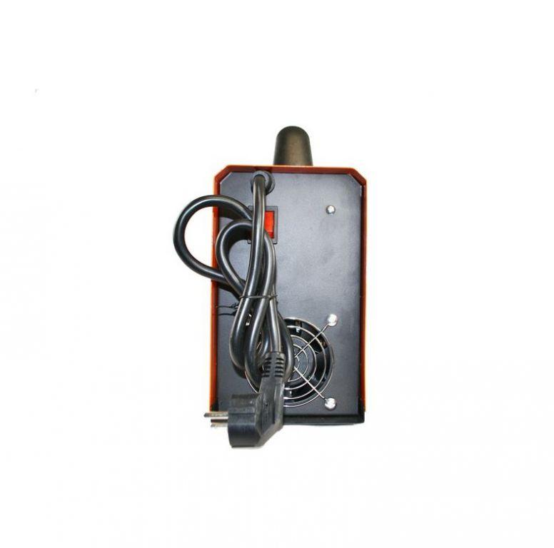 Svářecí invertor 185 IGBT