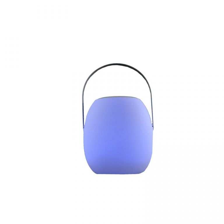 Reproduktor LED bluetooth  2223S
