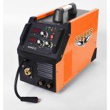 Svářecí invertor Sharks  MIG/MAG/MMA 160 IGBT