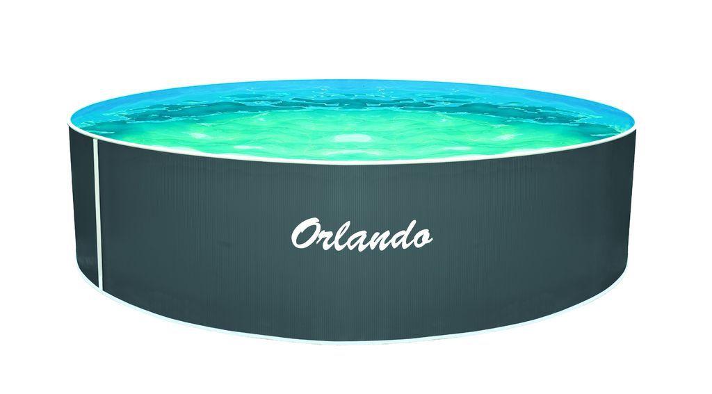Bazén Orlando 3,66x1,07 m. bez příslušenství