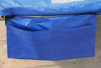 Marimex Odkládací závěsná kapsa na trampolínu