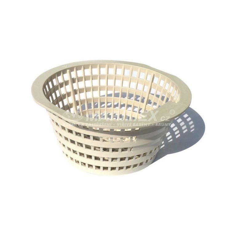 Košík pro skimmer
