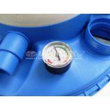 Manometr pro filtrace Prostar