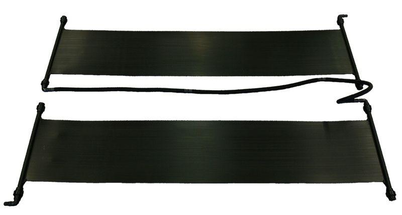 Ohřev solární Slim 180