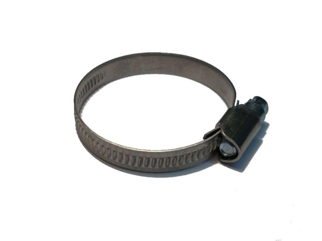 Spona hadicová 32 – 50 mm