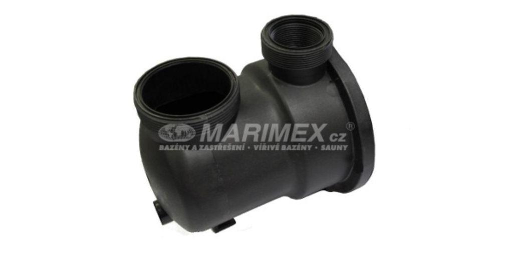 Marimex Tělo čerpadla ProStar - 10604194