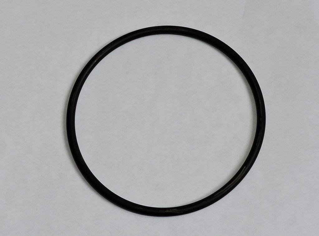 Těsnění hrubého předfiltru pískové filtrace Azuro 4+6m3