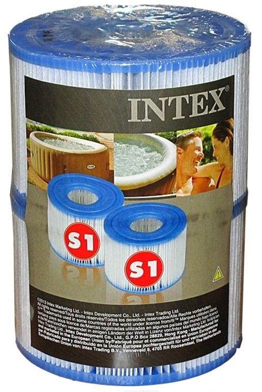 Marimex Pure Spa Vložka filtrační - 2 ks
