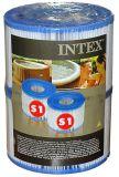 Vložka filtrační Marimex Pure Spa - 2 ks