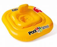 Marimex Poolschool Kruh nafukovací