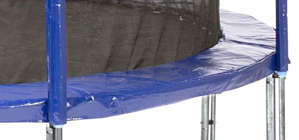Náhradní kryt pružin pro trampolínu 396 cm