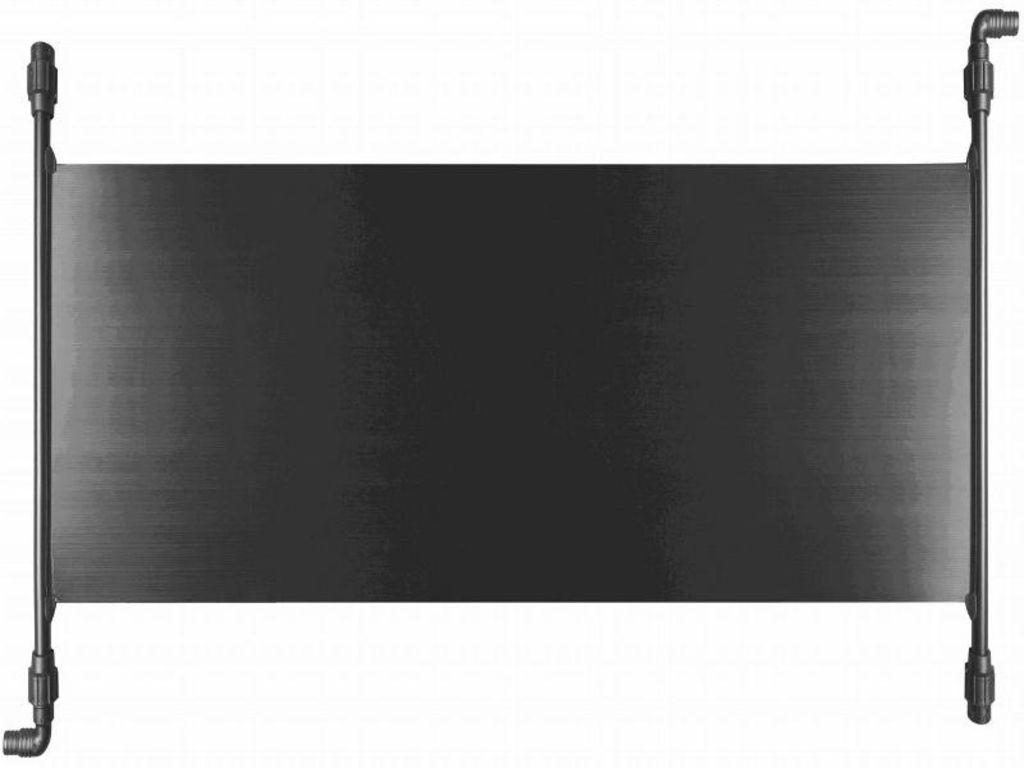 Solární ohřev Slim – 360