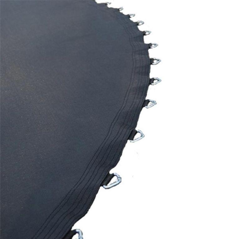 Plocha skákací - trampolína 305 cm - 54 pružin