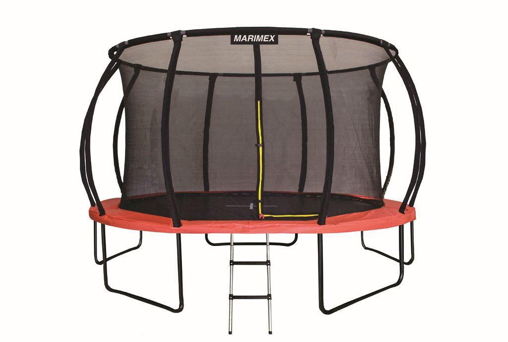 Marimex Premium Trampolína 457 cm