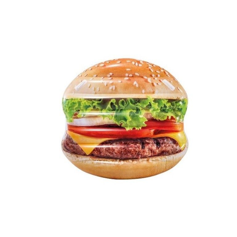 Marimex 11630261 HAMBURGER