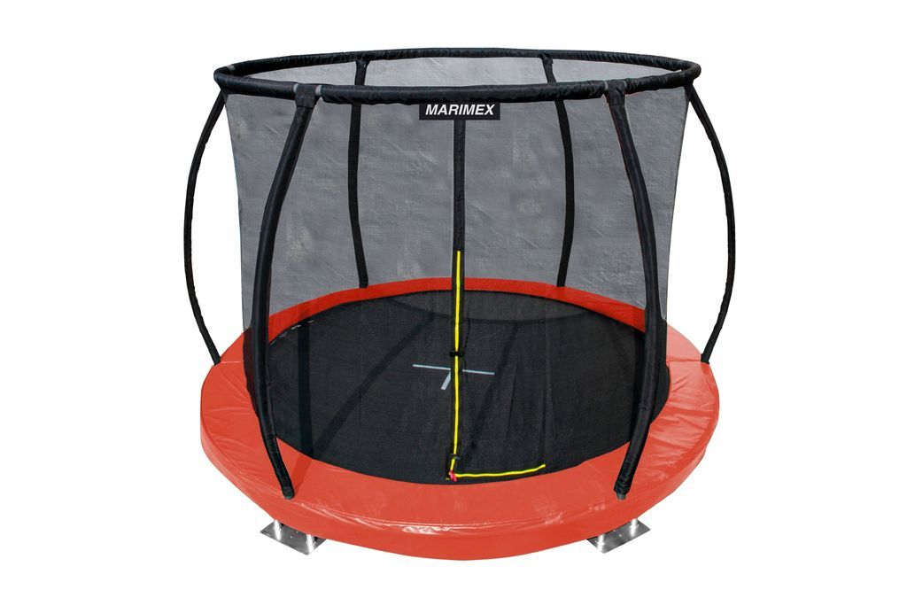 Trampolína Premium in-ground - 305 cm
