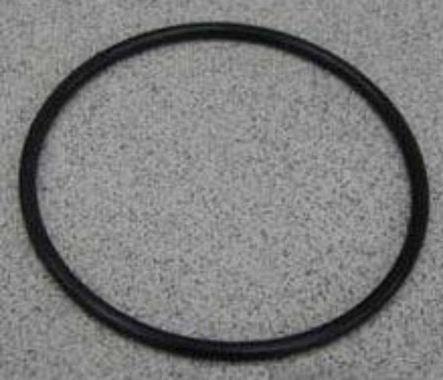 Těsnění víka ke kartušové filtraci M2 - 130 mm