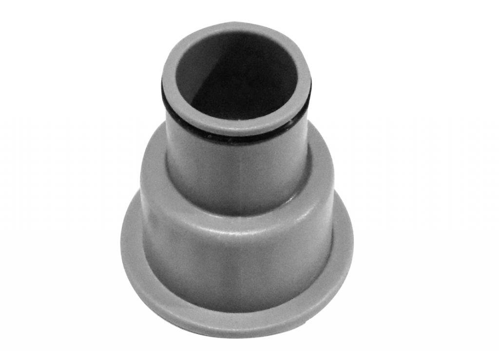 Hadicový trn pro filtraci ProStar 2 m3/h
