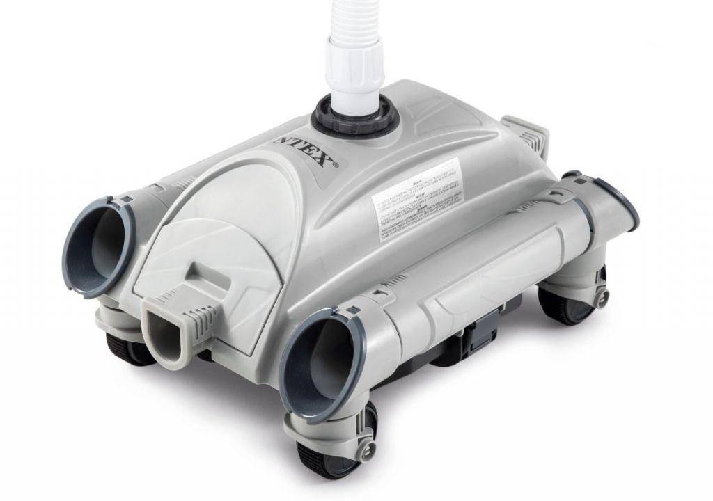Bazénový vysavač automatický pool cleaner