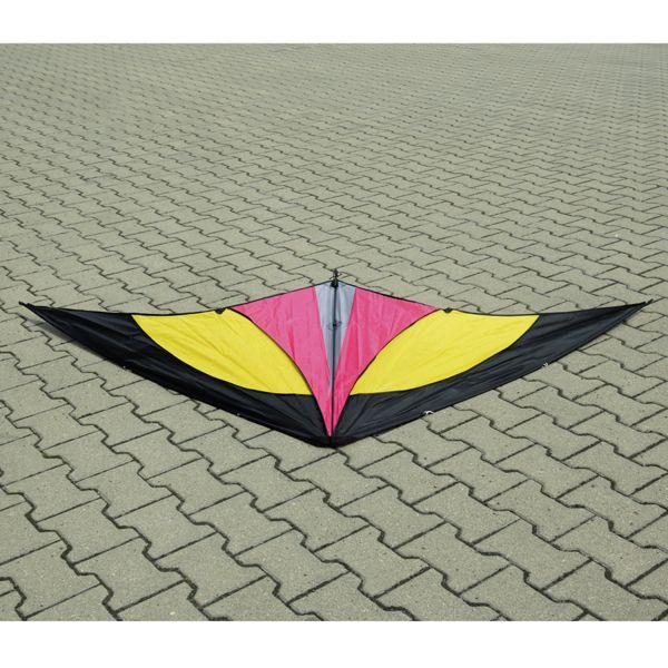 Létající drak – 210 x 90 cm