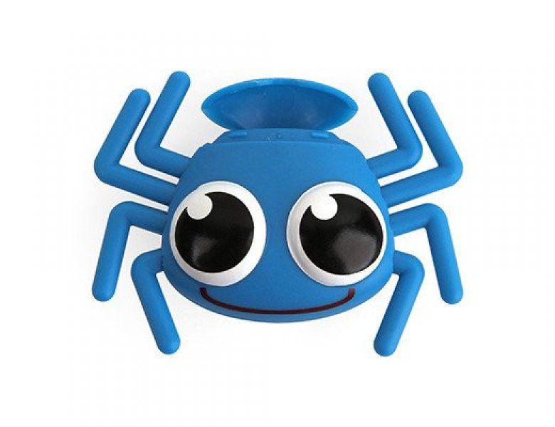 Dentální nit – pavouček
