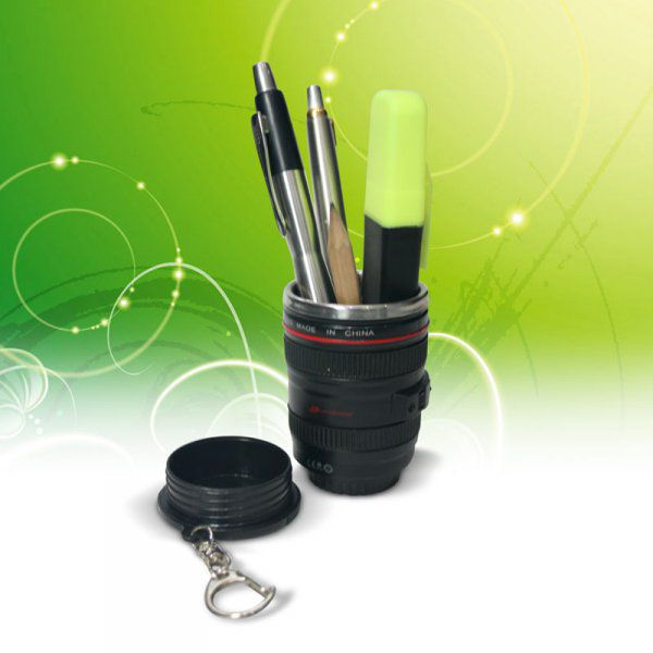 Foto designový panák