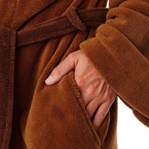 Pánský župan Star Wars - Jedi