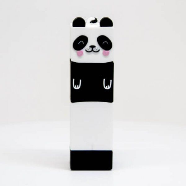 Power banka – panda