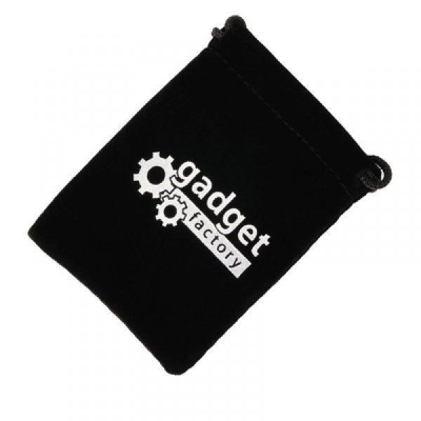 USB flash disk Hasící přístroj