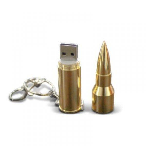 USB flash disk Kulka