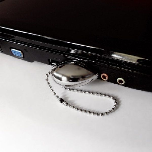 USB flash disk Srdce