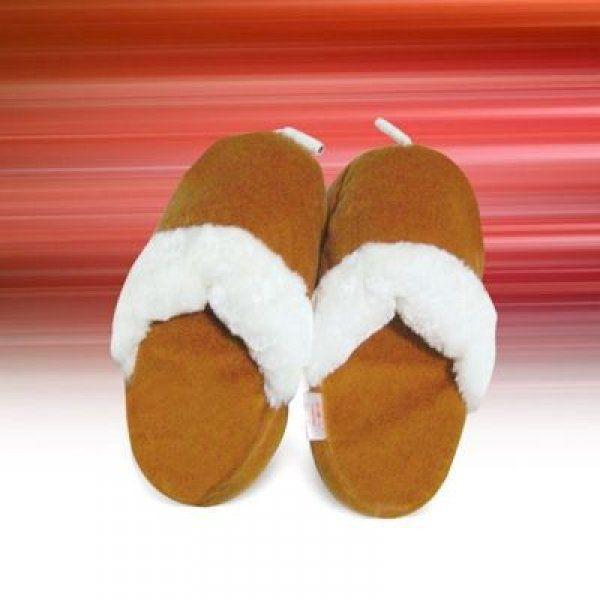 USB papuče