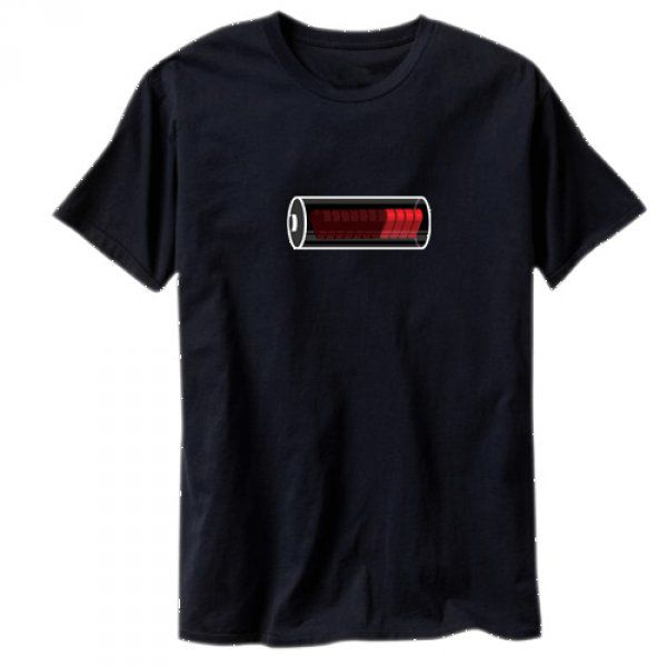 Love T-Shirt pro ženy - M
