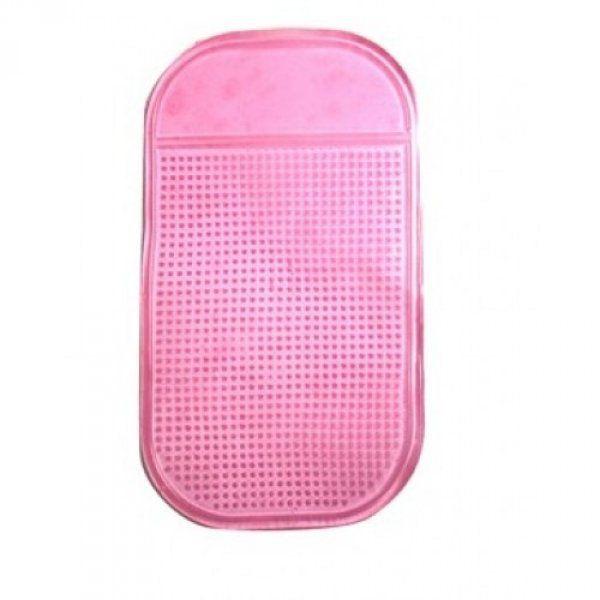 Nanopodložka - růžová