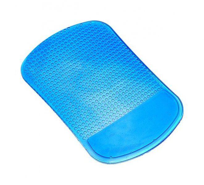 Nanopodložka - modrá