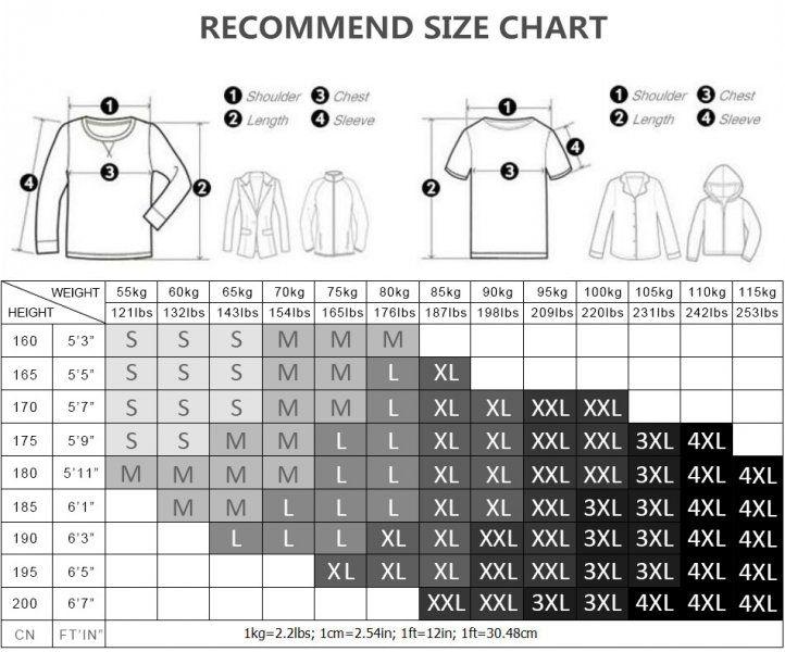 Sportovní tričko - Flash - Velikost XL