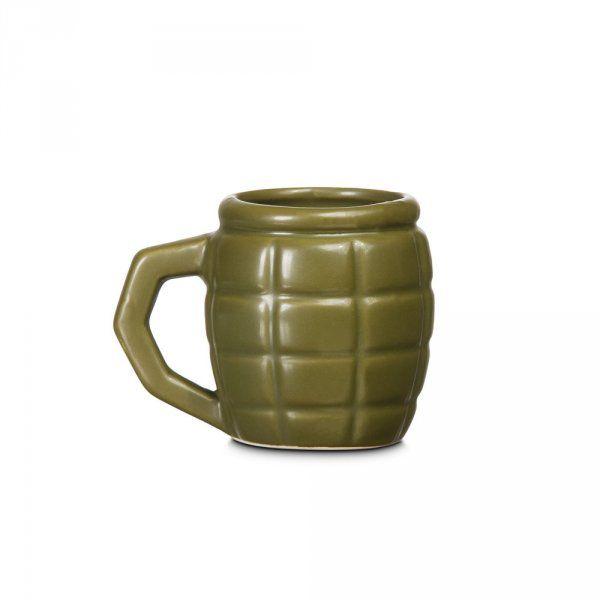 Granátový panák - 60 ml