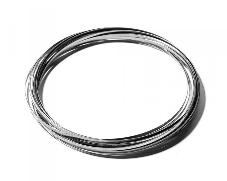 Kouzelné prstence