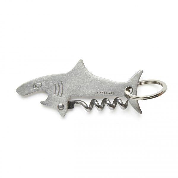 Otvírák lahví žralok