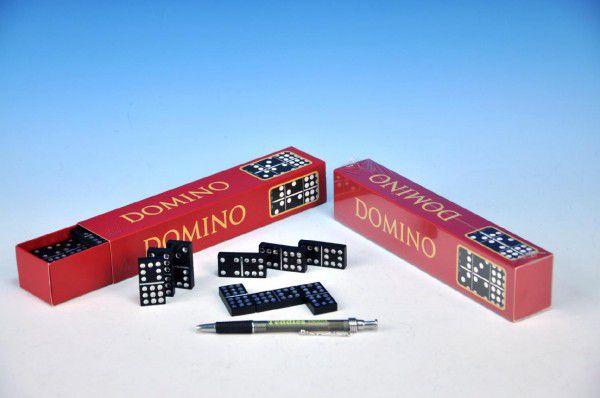 Detoa Domino 28