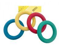 Ringo kroužek průměr 16cm asst 4 barvy v sáčku