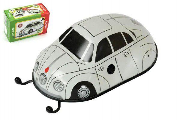 Kovap Auto Tatra 87