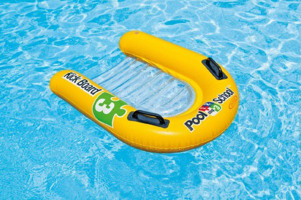 Intex 58167 Pool School