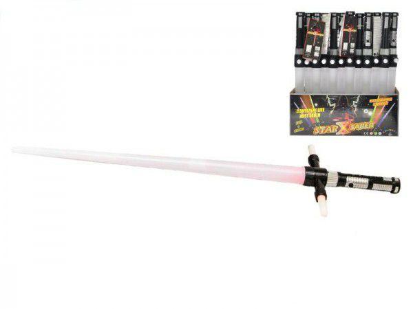 Mikro Trading Laserový meč skládací