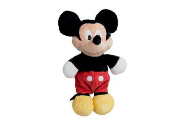 Mickey Mouse Plysova Hracka 36 Cm Od 269 Kc Naakup Cz